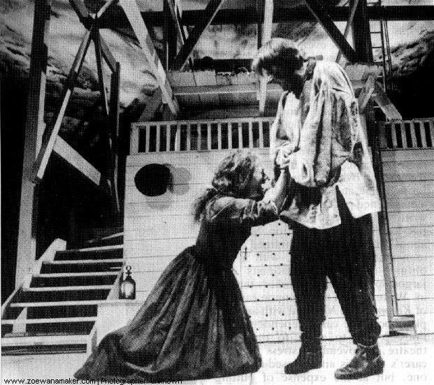 an overview of the concept of witch trials in the crucible a play by arthur miller Salem witch trials and arthur miller's the crucible accusations of witchcraft girls are claiming they are being tortured by witches why because they got caught breaking puritan rules.