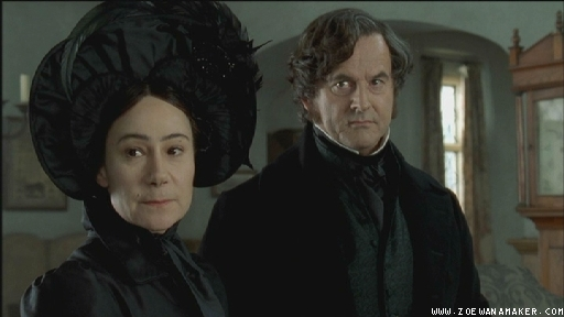 david copperfield zoe wanamaker official website david copperfield image 1