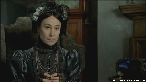 david copperfield zoe wanamaker official website david copperfield image 3