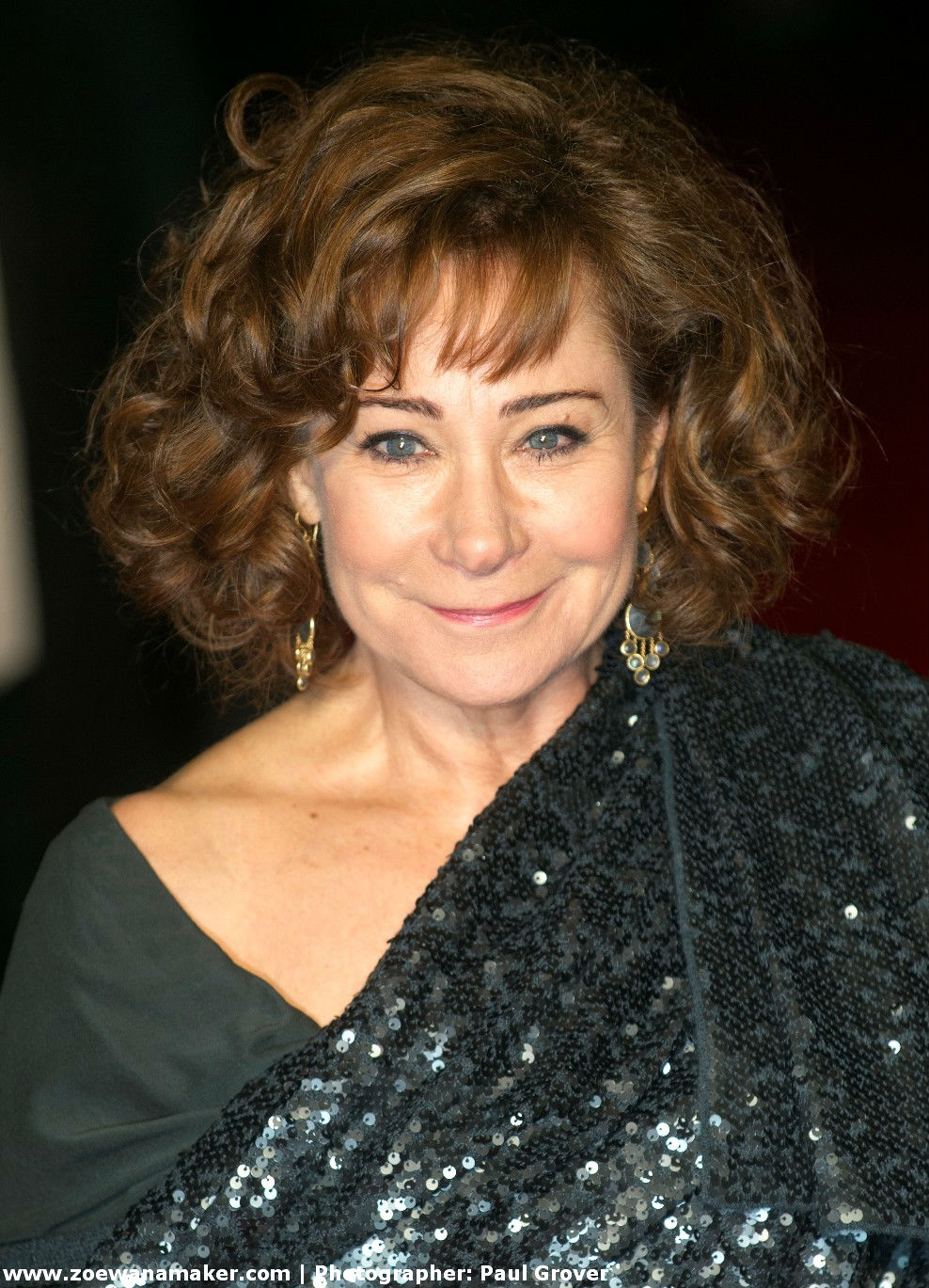 Felicity Kendal Biography Imdb Newhairstylesformen2014 Com